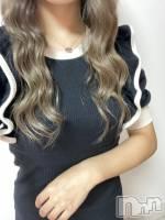新潟駅前キャバクラclub Anne(クラブアン) もも(20)の9月10日写メブログ「はーーーー、はやいよぉ」