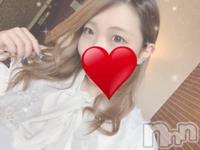 松本デリヘル Revolution(レボリューション) さりな☆神乳Jカップ(24)の2月20日写メブログ「お礼♡」