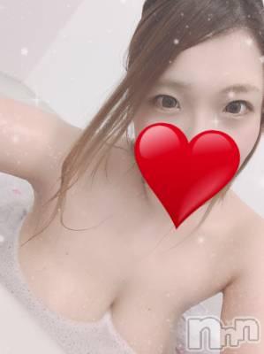 松本デリヘル Revolution(レボリューション) さりな☆神乳Jカップ(24)の3月16日写メブログ「205のお兄さん♡」