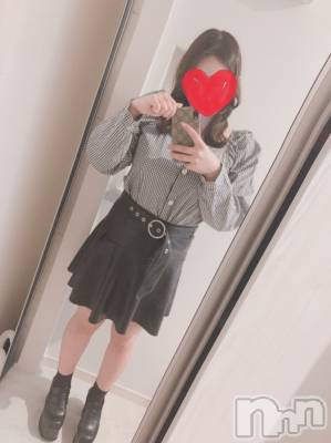 松本デリヘル Revolution(レボリューション) さりな☆神乳Jカップ(24)の3月20日写メブログ「535のリピさん˙˚ʚ✉ɞ˚˙」