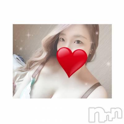 松本デリヘル Revolution(レボリューション) さりな☆神乳Jカップ(24)の3月22日写メブログ「お礼˙˚ʚ✉ɞ˚˙」