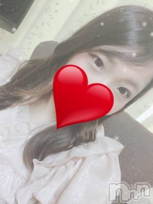 松本デリヘル Revolution(レボリューション) さりな☆神乳Jカップ(24)の5月1日写メブログ「お礼˙˚ʚ✉ɞ˚˙」