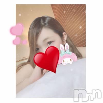 松本デリヘル Revolution(レボリューション) さりな☆神乳Jカップ(24)の7月7日写メブログ「最終日だよん💕」