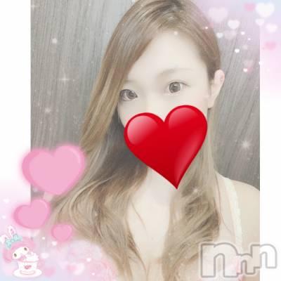 松本デリヘル Revolution(レボリューション) さりな☆神乳Jカップ(24)の8月13日写メブログ「332のリピさん˙˚ʚ✉ɞ˚˙」