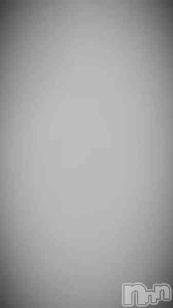 松本デリヘル Revolution(レボリューション) さりな☆神乳Jカップの2月18日動画「下乳♪」
