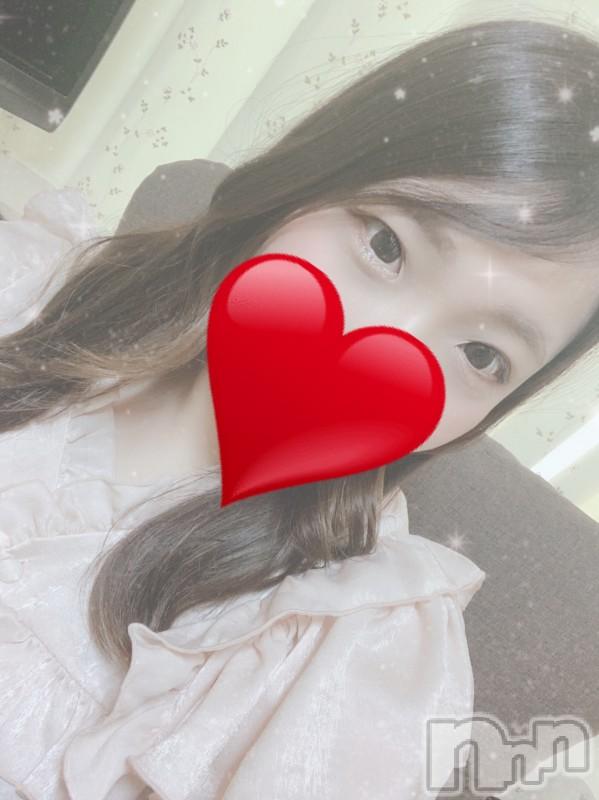 松本デリヘルRevolution(レボリューション) さりな☆神乳Jカップ(24)の2021年5月1日写メブログ「お礼˙˚ʚ✉ɞ˚˙」