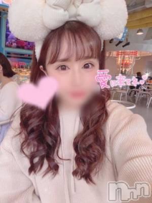 新潟ソープ 本陣(ホンジン) あすか(25)の4月2日写メブログ「出勤決まりました??」