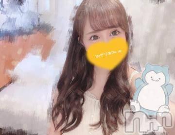 新潟ソープ 本陣(ホンジン) あすか(25)の4月9日写メブログ「[お題]from:ミルクマシマシさん」