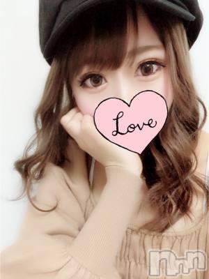 上越デリヘル LoveSelection(ラブセレクション) みさき(Gカップ最上級美女)(21)の4月19日写メブログ「今日から♡」