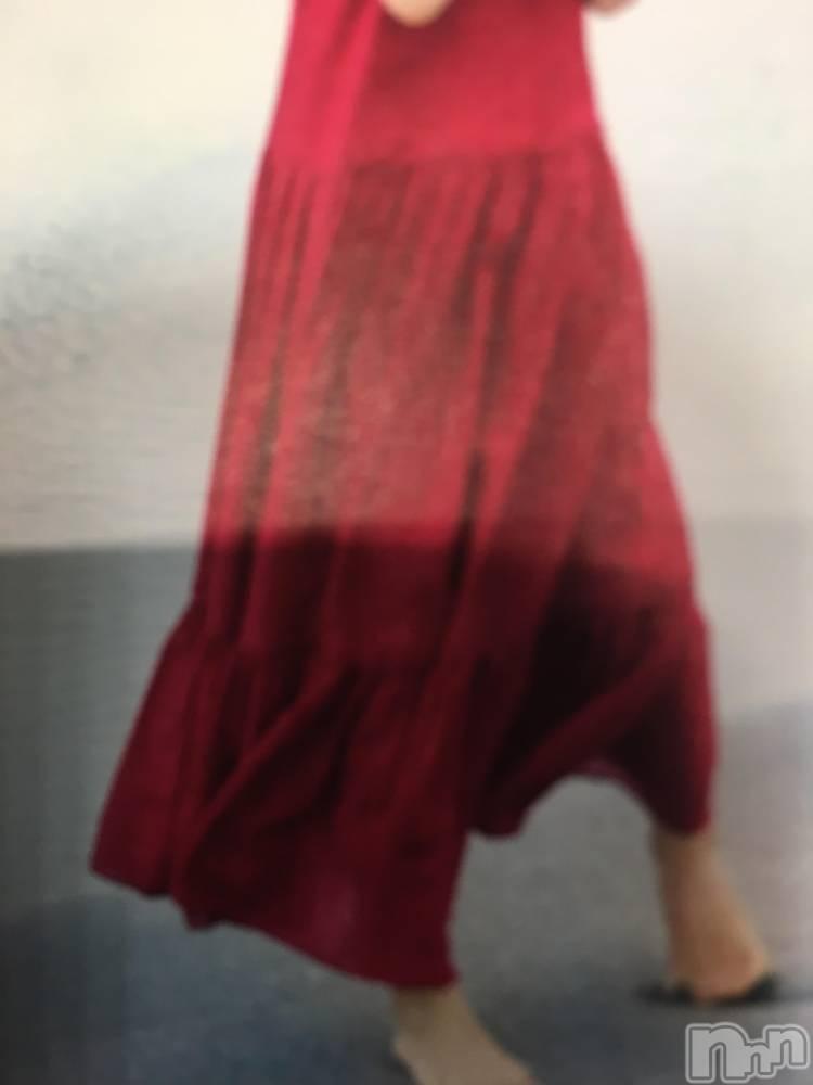 上越メンズエステ地元嬢と遊べる上越初のハイブリッドエステ花椿×ヘヴン(ジモトジョウトアソベルジョウエツハツノハイブリッドエステハナツバキ×ヘヴン) ほのか(28)の2月28日写メブログ「海行ってきました^ ^」