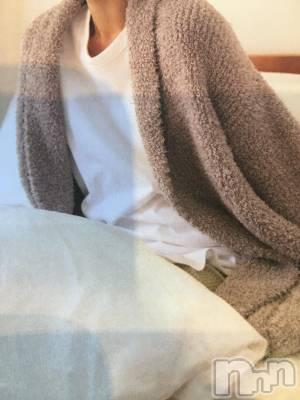 上越メンズエステ 地元嬢と遊べる上越初のハイブリッドエステ花椿×ヘヴン(ジモトジョウトアソベルジョウエツハツノハイブリッドエステハナツバキ×ヘヴン) ほのか(28)の2月26日写メブログ「お休みになりました(⌒-⌒; )」
