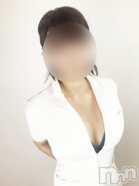 ほのか(28)のプロフィール写真5枚目。身長160cm、スリーサイズB89(E).W63.H89。上越メンズエステ地元嬢と遊べる上越初のハイブリッドエステ花椿×ヘヴン(ジモトジョウトアソベルジョウエツハツノハイブリッドエステハナツバキ×ヘヴン)在籍。