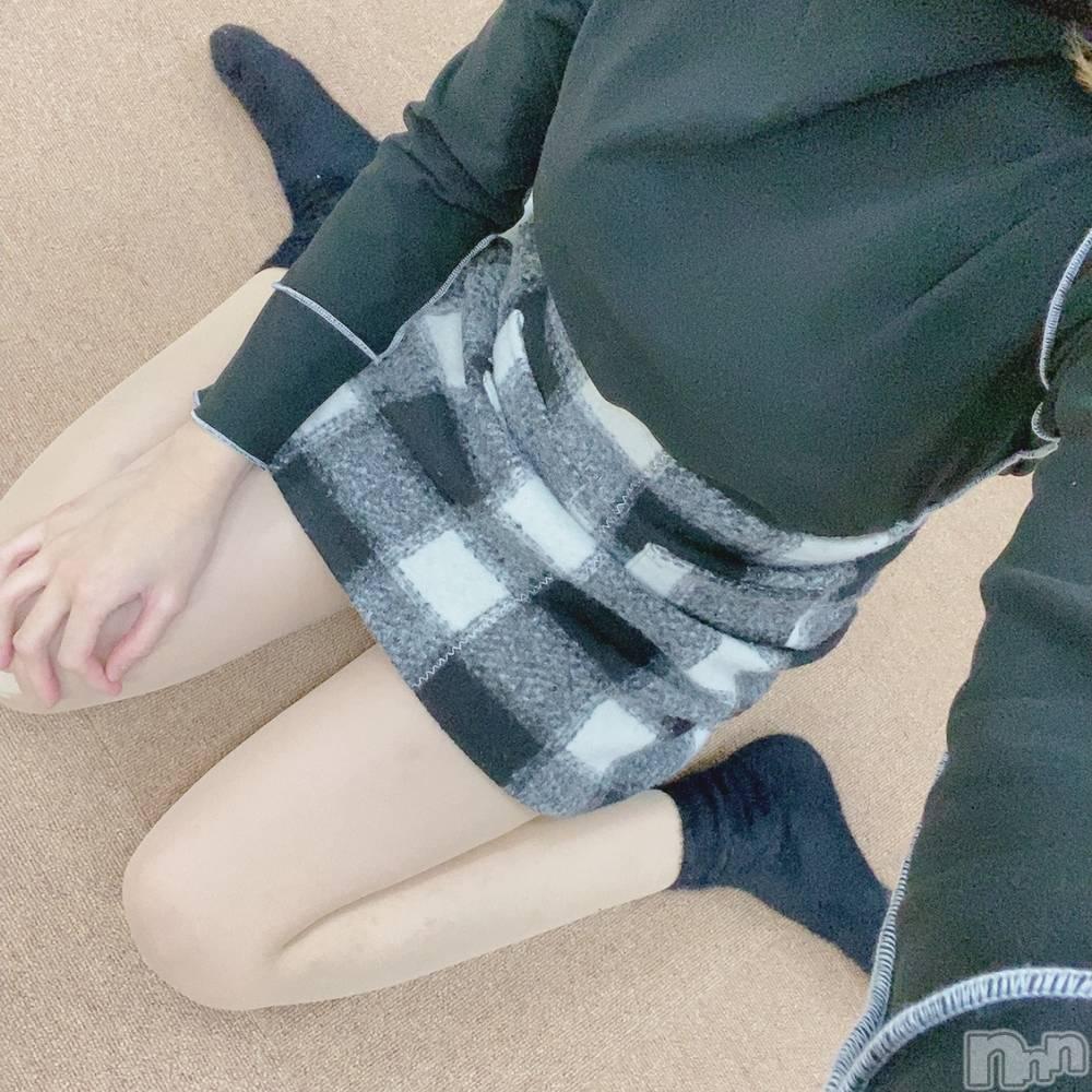 新潟デリヘルSMILE(スマイル) うみ☆ハーフ系美少女(21)の2月10日写メブログ「はじめまして💚うみちゃんです💚」