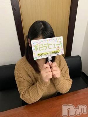 ての(20) 身長156cm、スリーサイズB108(G以上).W90.H117。新潟ぽっちゃり ぽっちゃりチャンネル新潟店(ポッチャリチャンネルニイガタテン)在籍。