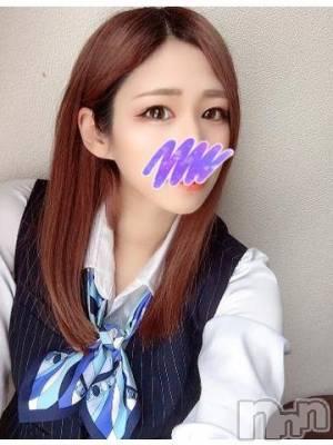 長岡人妻デリヘル mamaCELEB(ママセレブ) 体験 あいこ(25)の5月11日写メブログ「おはよ~」