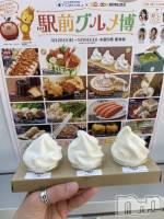 長野全域コンパニオンクラブ長野コンパ(ナガノコンパ) みゆき(26)の4月28日写メブログ「食べ比べ🍦🍦🍦」