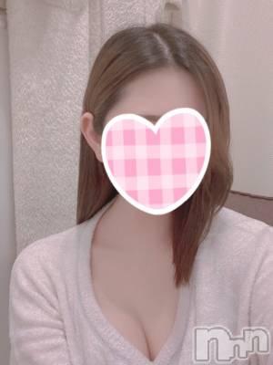 体験つきひちゃん(19) 身長157cm、スリーサイズB89(E).W56.H84。新潟手コキ sleepy girl(スリーピーガール)在籍。