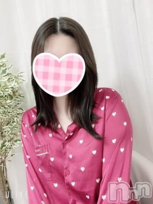 つきひちゃん(19) 身長157cm、スリーサイズB89(E).W56.H84。新潟手コキ sleepy girl(スリーピーガール)在籍。
