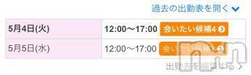 新潟手コキsleepy girl(スリーピーガール) 体験つきひちゃん(19)の2021年5月4日写メブログ「ゴールデンウィークとは...?」