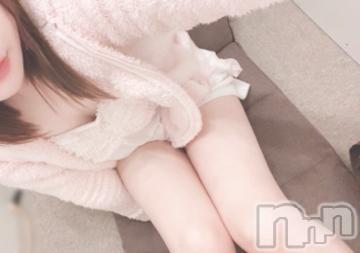新潟手コキsleepy girl(スリーピーガール) つきひちゃん(19)の2021年7月22日写メブログ「だらだら」