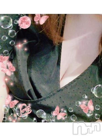 上越デリヘルHONEY(ハニー) ななみ(33)の2021年5月4日写メブログ「ありがとう?」