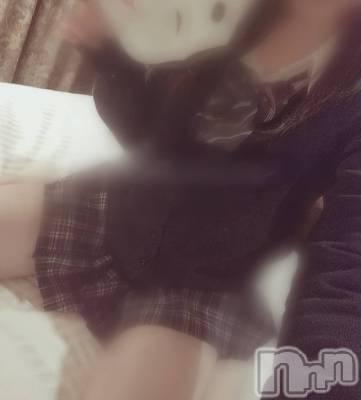 新潟手コキ Cherish Amulet(チェリッシュ アミュレット) めい(20)の2月20日写メブログ「デブ活 最高」