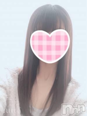 体験すいちゃん(21) 身長154cm、スリーサイズB82(C).W55.H81。新潟手コキ sleepy girl(スリーピーガール)在籍。