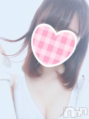 体験うさぎちゃん(19) 身長150cm、スリーサイズB83(C).W55.H82。新潟手コキ sleepy girl(スリーピーガール)在籍。