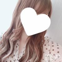 新潟メンズエステ LiLa-リラ-(リラ)の4月30日お店速報「オープンイベント最大4000円割引!!!」