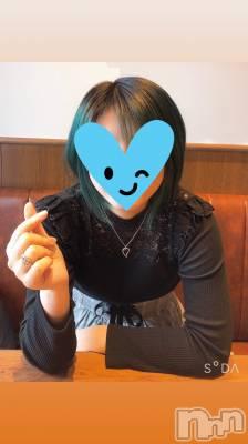 なお 年齢20才 / 身長ヒミツ