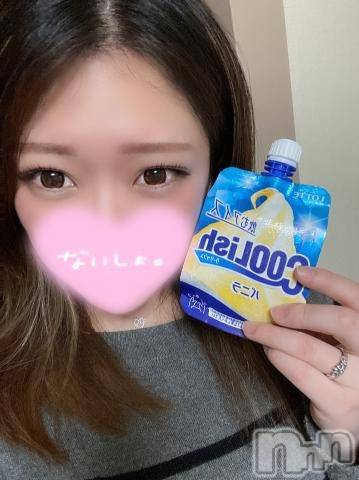 長野デリヘルバイキング まりん 透明感抜群!(22)の2月25日写メブログ「YYK403のお兄様」