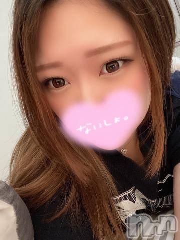 長野デリヘルバイキング まりん 透明感抜群!(22)の2月26日写メブログ「退勤」