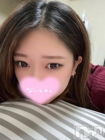 長野デリヘルバイキング まりん 透明感抜群!(22)の2月27日写メブログ「ニューパレス413のお兄様」