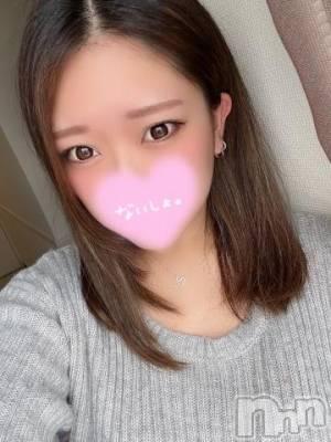長野デリヘル バイキング まりん 透明感抜群!(22)の2月17日写メブログ「ろっくんろーる」