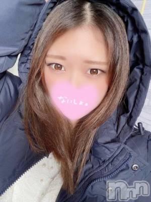 長野デリヘル バイキング まりん 透明感抜群!(22)の2月17日写メブログ「1人で」