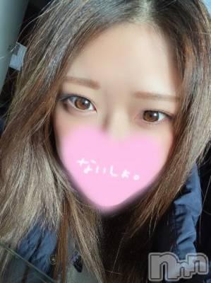 長野デリヘル バイキング まりん 透明感抜群!(22)の2月18日写メブログ「退勤」