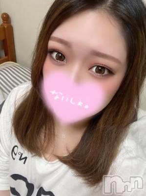 長野デリヘル バイキング まりん 透明感抜群!(22)の2月21日写メブログ「エーゲ海16のお兄様」