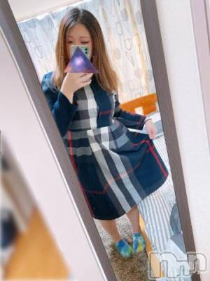 長野デリヘル バイキング まりん 透明感抜群!(22)の2月21日写メブログ「プレジデント203のお兄様」