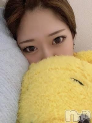 長野デリヘル バイキング まりん 透明感抜群!(22)の2月23日写メブログ「退勤」