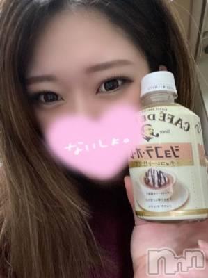 長野デリヘル バイキング まりん 透明感抜群!(22)の2月27日写メブログ「YYK403のお兄様」