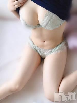 【新人】シズク(23)