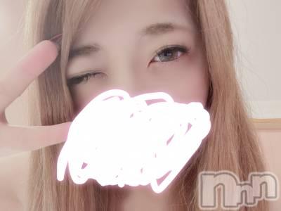 長岡デリヘル Spark(スパーク) のん☆現役キャバ嬢(24)の2月17日写メブログ「ありがとうございました☺️」
