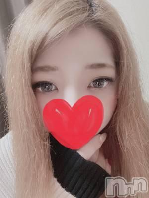 長岡デリヘル Spark(スパーク) のん☆現役キャバ嬢(24)の2月20日写メブログ「おはようございます☀️」