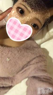長岡デリヘル Spark(スパーク) あおい☆天然美少女(20)の2月22日写メブログ「ありがとうでした!!!」