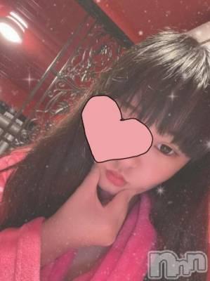 新潟ソープ 新潟バニーコレクション(ニイガタバニーコレクション) アリサ(21)の7月12日写メブログ「仲良し様?????」