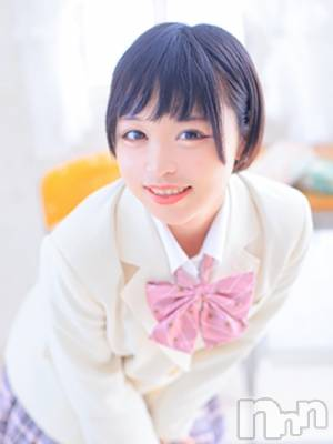 いつき(25) 身長150cm、スリーサイズB77(C).W56.H83。新潟ソープ 全力!!乙女坂46(ゼンリョクオトメザカフォーティーシックス)在籍。