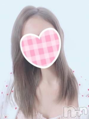 体験きららちゃん(19) 身長163cm、スリーサイズB86(D).W55.H83。新潟手コキ sleepy girl(スリーピーガール)在籍。