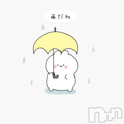 長野デリヘル スウィートフェアリー 新人-るな(20)の7月10日写メブログ「7月10日 18時31分のブログ」