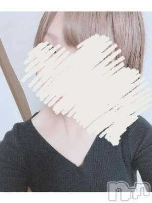 長野デリヘル スウィートフェアリー 新人-るな(20)の9月15日写メブログ「9月といえば…?」