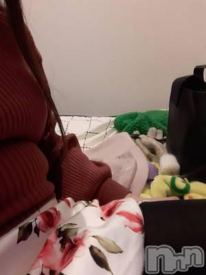 長岡人妻デリヘル mamaCELEB(ママセレブ) 体験 かよ(40)の3月3日写メブログ「あの、ミニスカートはきました、たまには、うん」